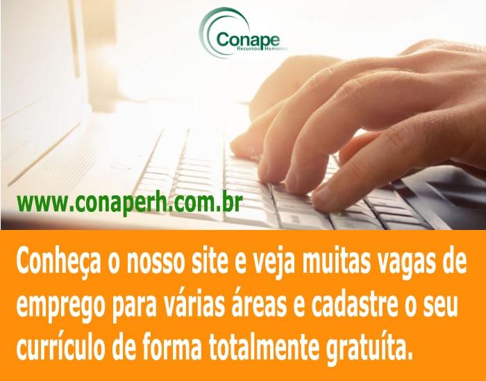 ConapeRH