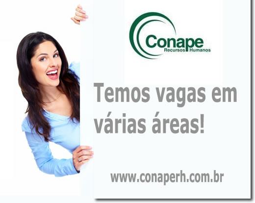 Conape RH